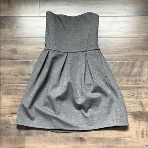 Super soft comfy aritzia dress